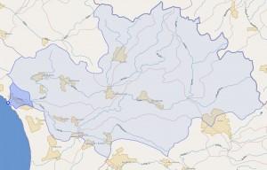 Klicka på kartan för större format