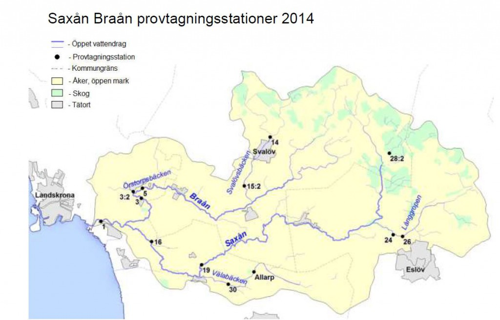Karta_provtagning_Saxan